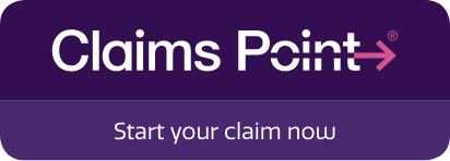 Claims Point